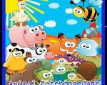 Animal Matching android game