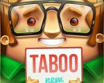 Taboo android game