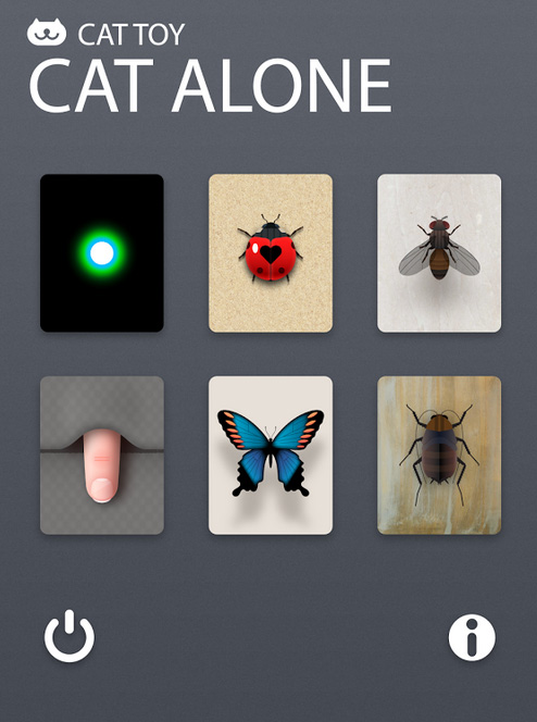 android-game-for-cats