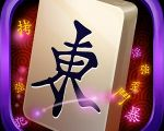 Mahjong Solitaire Epic android game