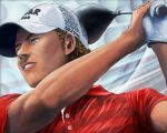 Golf Star™ android game