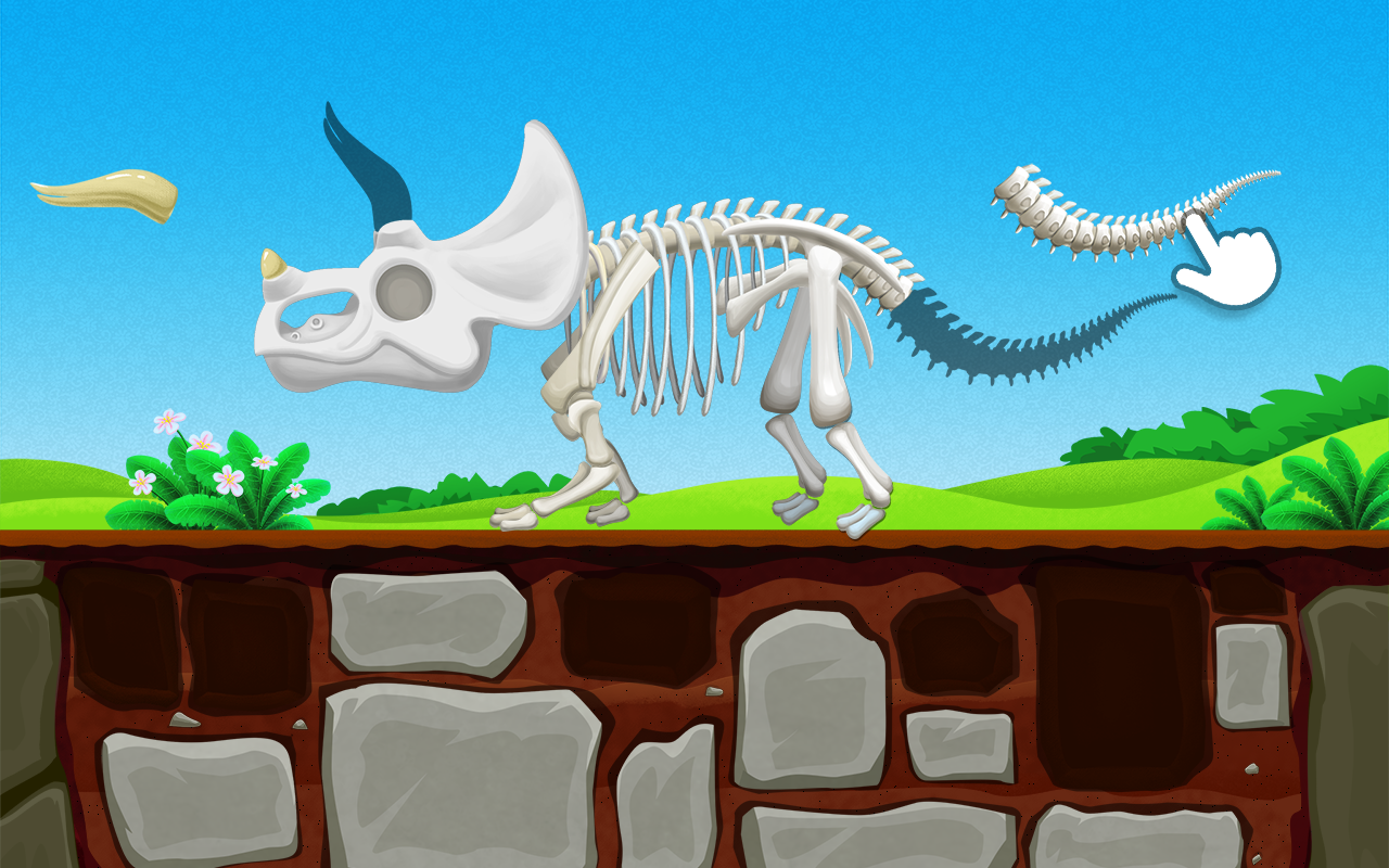dinosaur-baby-game-2-android