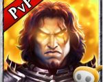 Eternity Warriors 2 android game