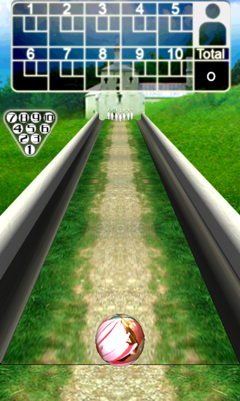 android-bowling-game-free