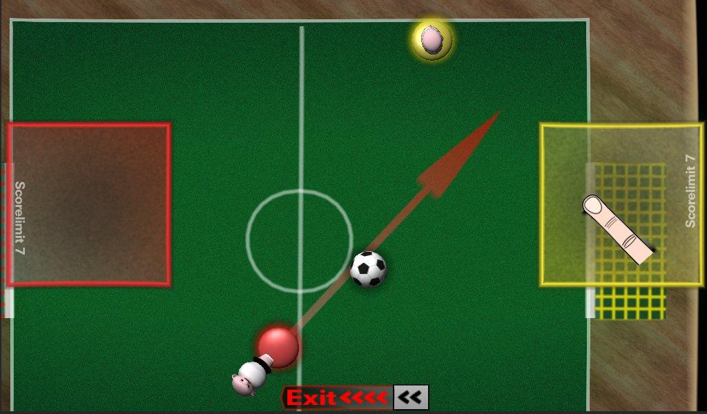 android-football-two-2-player