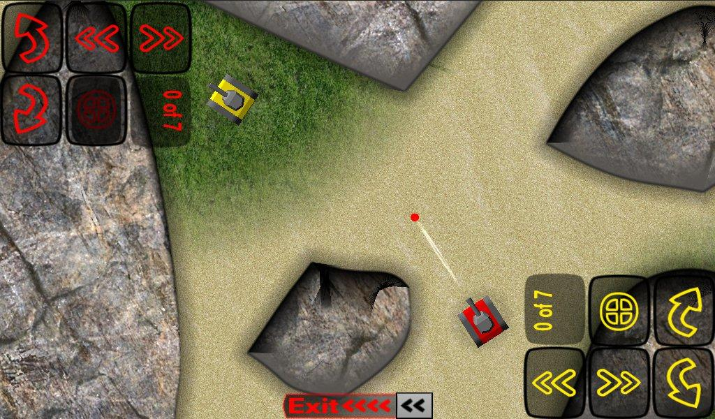 android-tank-game-2-player