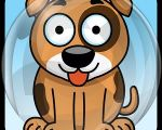 Toddler Animal Pop android game