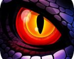 Monster Legends android game