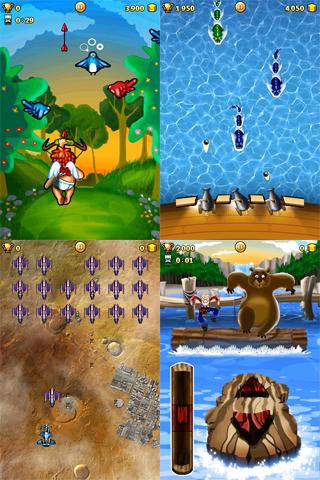 101-games-in-android-one-game