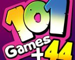 101-in-1 Games android game