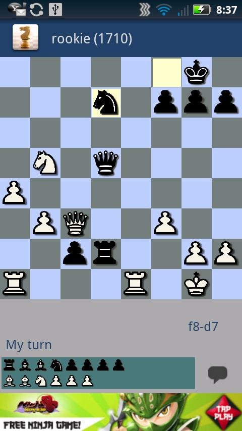 chess-android