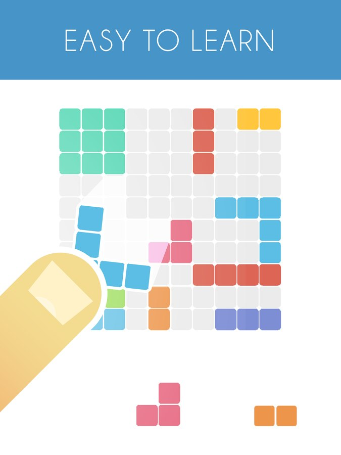 android-puzzle-games