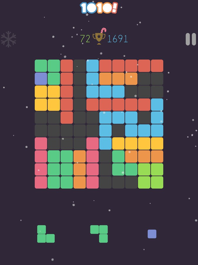 puzzle-solve-game-android-paly ...