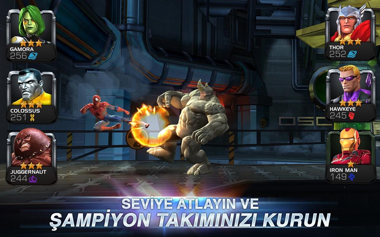 marvel-game-android-2-player