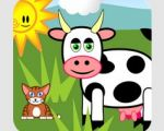 Animals for Toddlers Lite android game