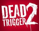 Dead Tigger 2 android game