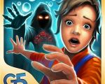 Abyss: the Wraiths of Eden android game