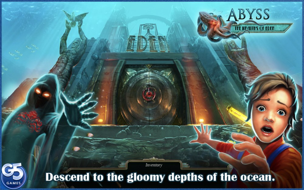 abyss-game-android