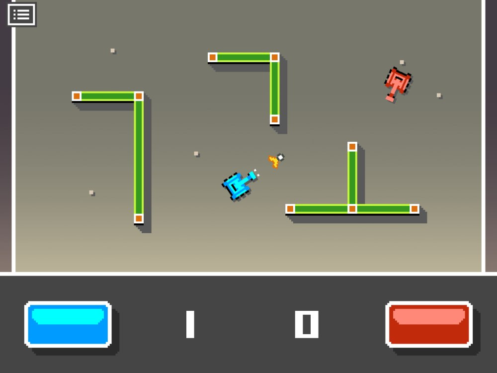 micro-battles-2-player-android-game