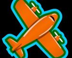 Air Control 2: Flight Traffic android game