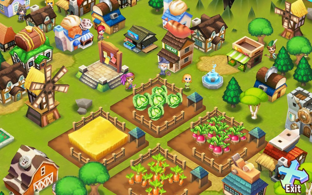 town-game-strategy-android
