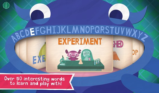 alphabet-game-android