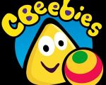 BBC CBeebies Playtime android game