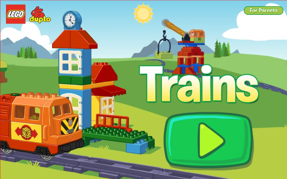 lego-train-game-android