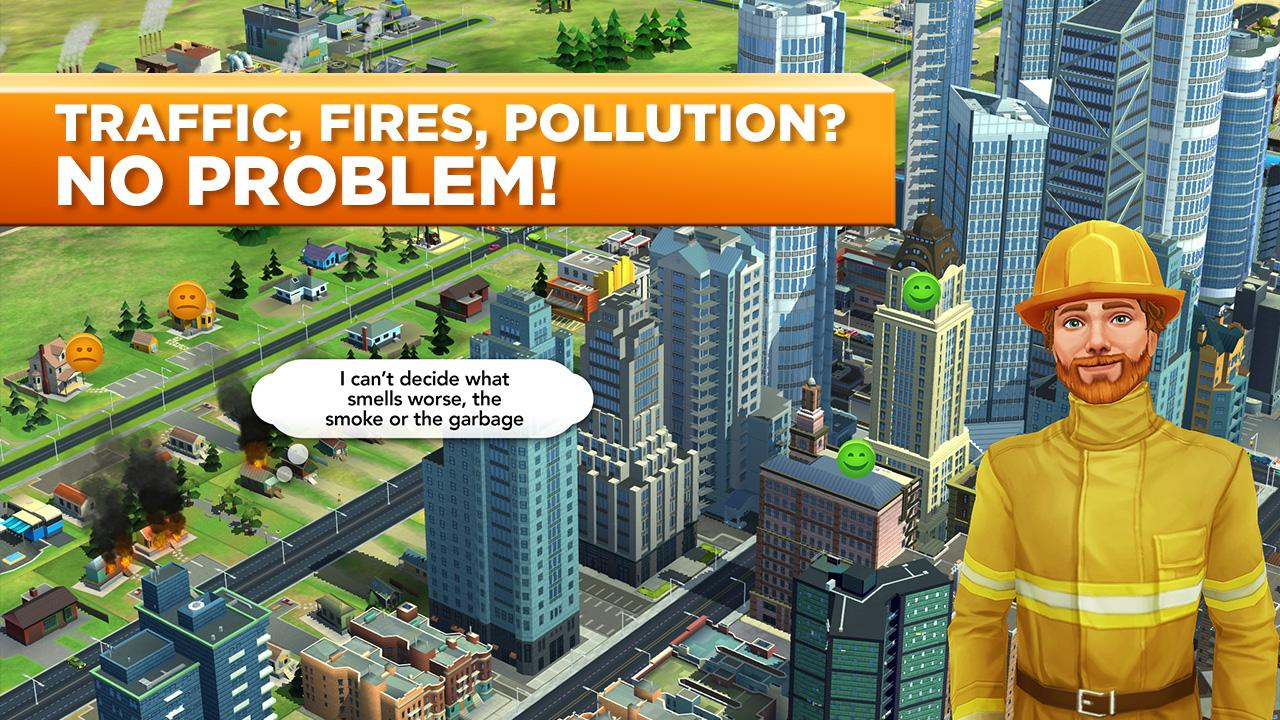 simcity-building-city-game