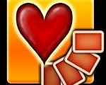 Hearts Free android game