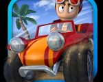 Beach Buggy Blitz android game
