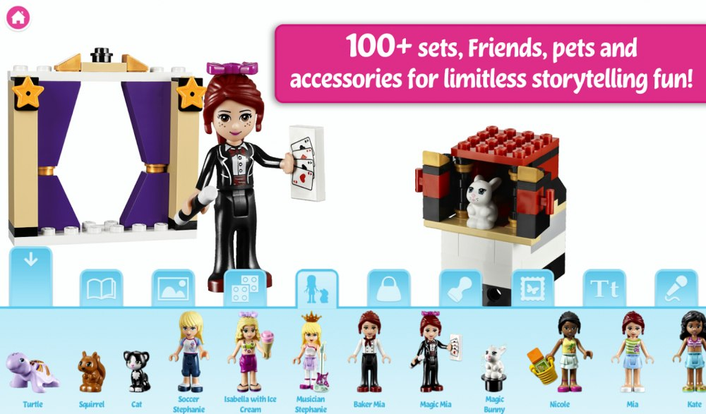 lego-for-girls-game