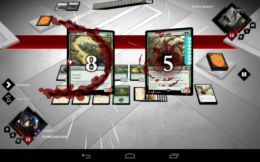 android-frp-games