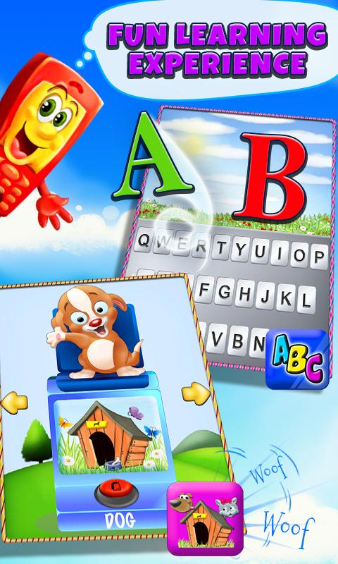 android-toddler-game