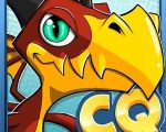 Curio Quest android game