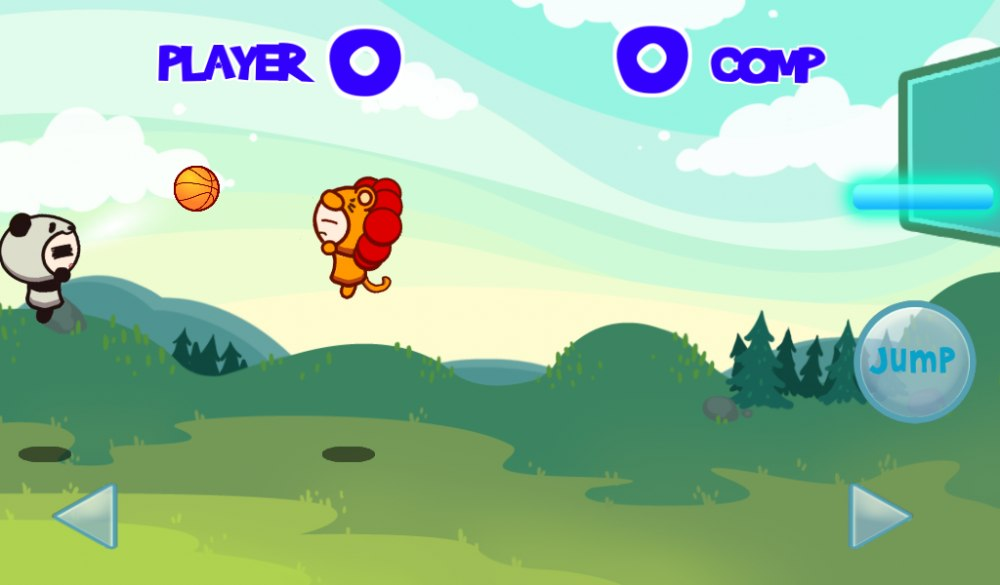 2-player-basketball-android