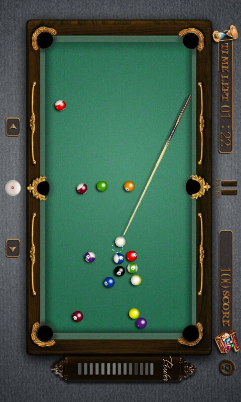 android-pool-game