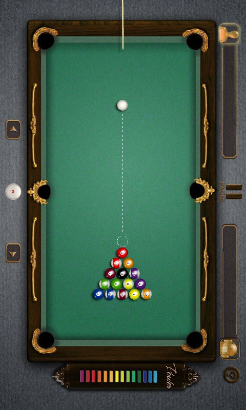 free-pool-game-android
