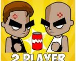Can Fighters android game