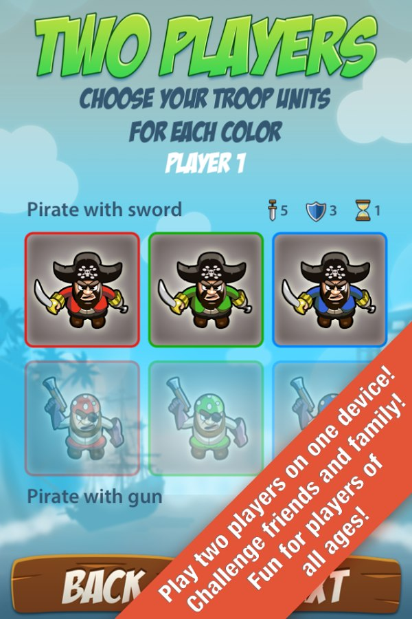 android-pirates-ship