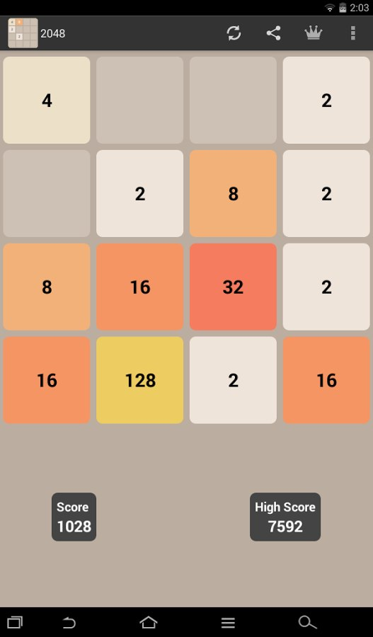 2048-android-ipad-game