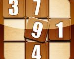 Sudoku Master android game