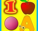 Educational Games for Kids android game