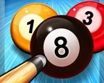 8 Ball Pool android game