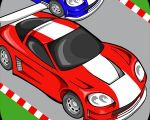 Car Game for Toddlers Kids android game