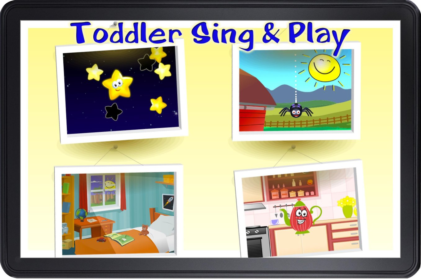 toddler-sing-and-play-a88ba5-h900