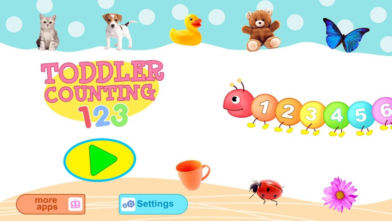 toddler-counting-2