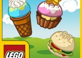 Lego Duplo Food for Toddlers
