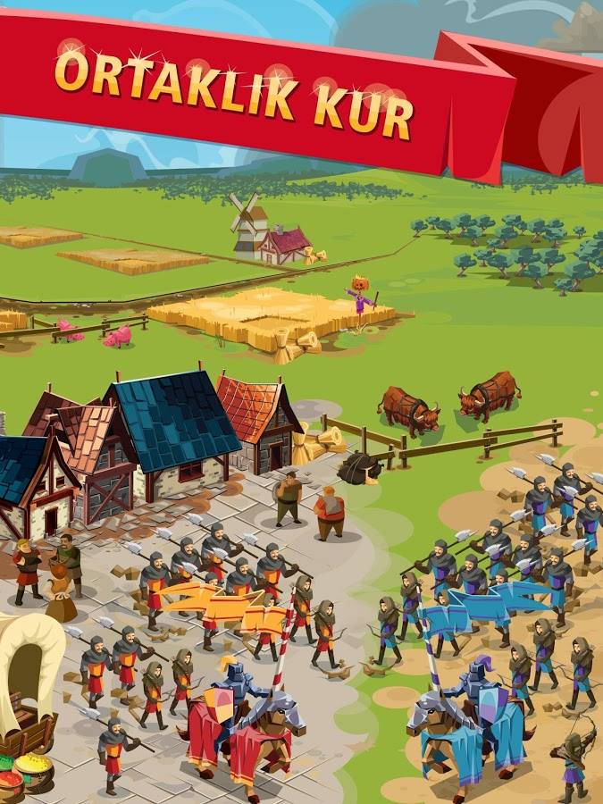 kingdom-frp-games-android