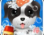 Wash Pets Toddler Game android game